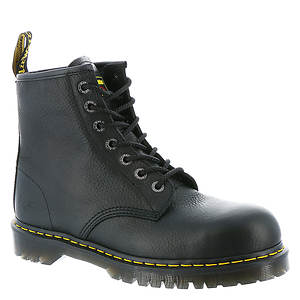 Dr Martens Industrial 7B10 ST (Men's)