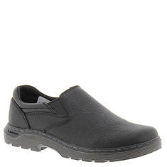 Dr Martens Industrial Asset (Men's)