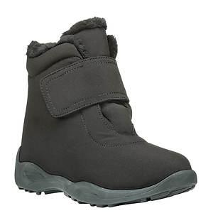 Propet Blizzard Ankle Strap (Women's)