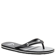 Quiksilver Molokai Stomp Youth (Boys' Toddler-Youth)