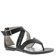 Kenneth Cole Reaction Crystal Strappy (Girls' Toddler-Youth)