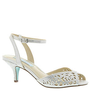 Blue by Betsey Johnson Raven (Women's)