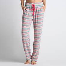 UGG® Ashland Serape Printed Pant