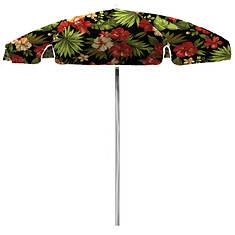 6.5' Replacement Umbrella