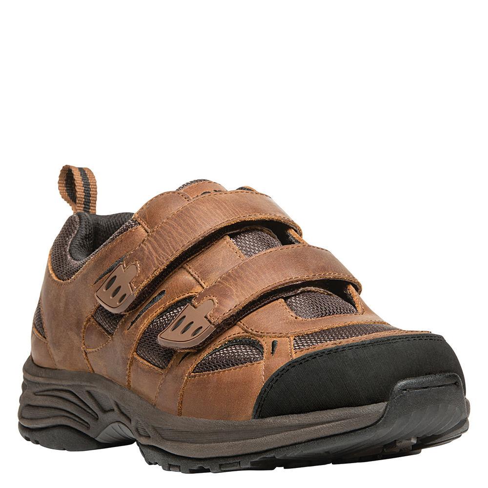 Propet-Connelly-Strap-Men-039-s-Walking