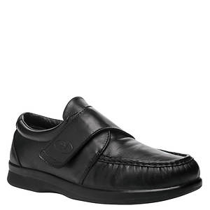Propet Pucker Moc (Men's)