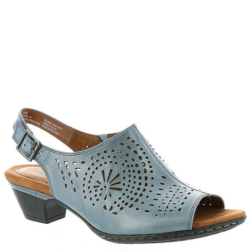 Cobb Hill Collection Ainsley (Women's)