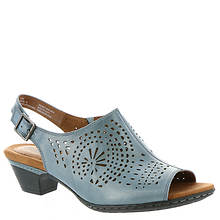 Cobb Hill Ainsley (Women's)