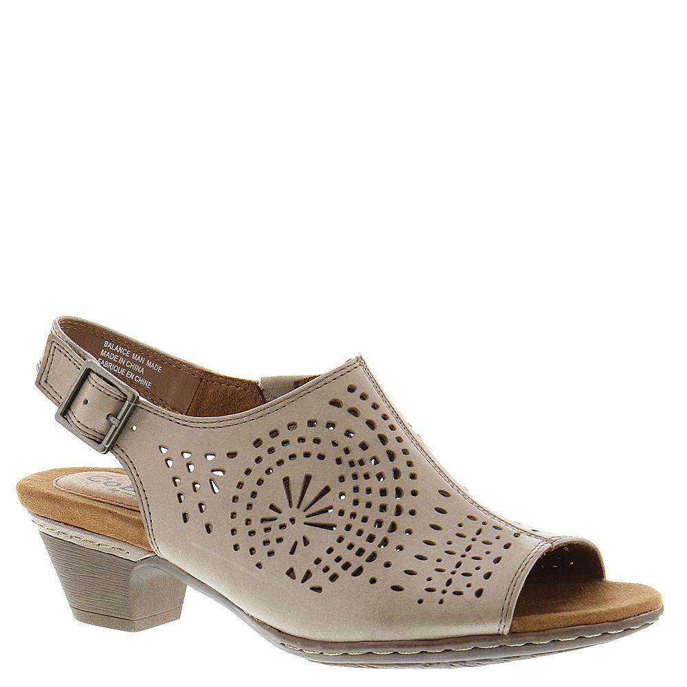 Cob Hill Womens Shoes