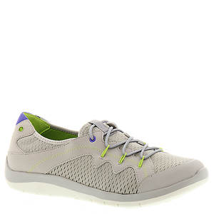 Rockport Cobb Hill Collection FitStride (Women's)
