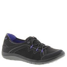 Cobb Hill Collection FitStride (Women's)