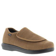 Propet Cush N Foot (Women's)