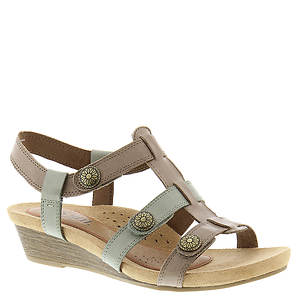 Rockport Cobb Hill Collection Harper (Women's)