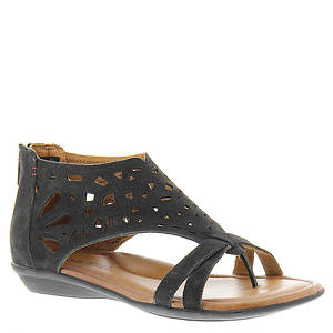 Rockport Cobb Hill Collection Jordan (Women's)
