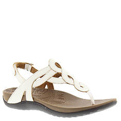 Rockport Cobb Hill Collection Ramona-CH (Women's)