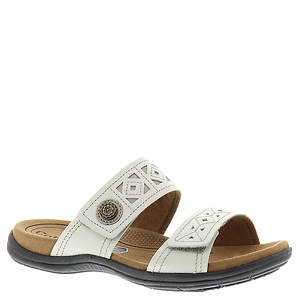 Rockport Cobb Hill Collection REVsoul (Women's)