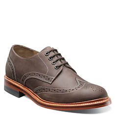 Stacy Adams Madison II Wingtip Oxford (Men's)