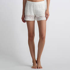 UGG® Avanti Relaxed Fit Short