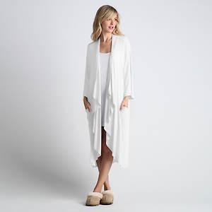 UGG® Violet Cocoon Robe
