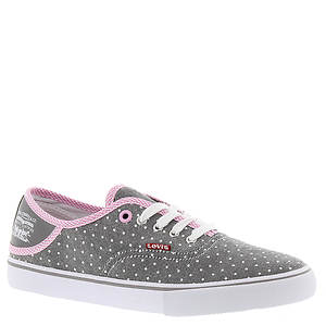 Levi's Maddy Polka Dot (Girls' Toddler-Youth)