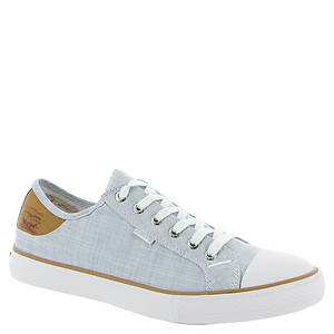 Levi's Stan Buck Lt Chambray (Girls' Toddler-Youth)
