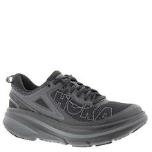 Hoka One One Bondi 4 (Men's)
