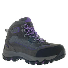 Hi-Tec Skamania Waterproof (Women's)