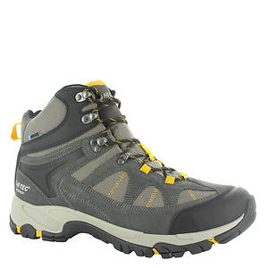 Hi-Tec Altitude Lite I Waterproof (Men's)