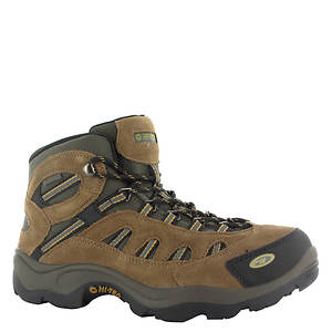 Hi-Tec Bandera Mid Waterproof (Men's)