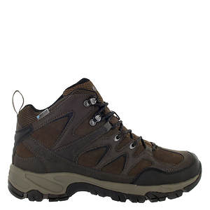 Hi-Tec Altitude Trek Mid I Waterproof (Men's)