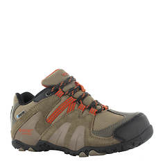 Hi-Tec Aitana Low Waterproof Junior (Boys' Toddler-Youth)