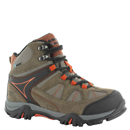 Hi-Tec Altitude Lite I Waterproof Jr (Boys' Toddler-Youth)