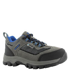 Hi-Tec Hillside Low Waterproof Junior (Boys' Toddler-Youth)