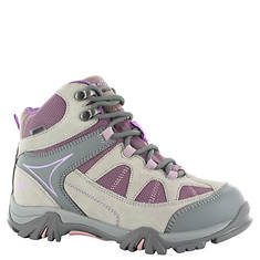 Hi-Tec Altitude Lite I Waterproof Jr (Girls' Toddler-Youth)