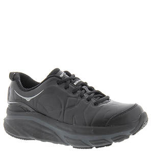 Hoka One One Valor LTR (Women's)