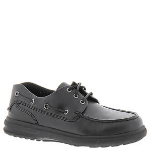 Hush Puppies Port (Men's)