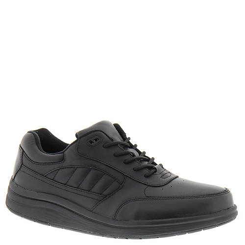 PW Minor Performance Walker (Men's)