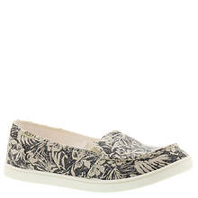 Roxy Lido Stitch (Women's)
