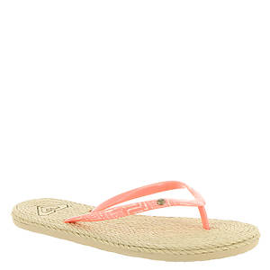 Roxy South Beach (Women's)