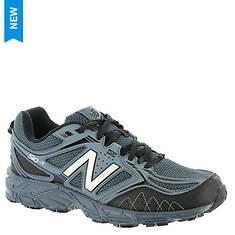 New Balance 510v3 (Men's)