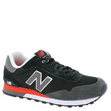 New Balance 515 90s BOLD (Men's)