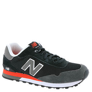 New Balance 515 90s BOLD (Men's)