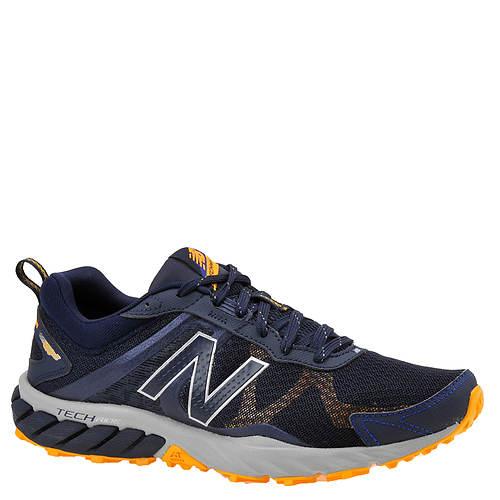 New Balance 610V5 (Men's)