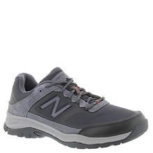 New Balance 669v1 (Men's)