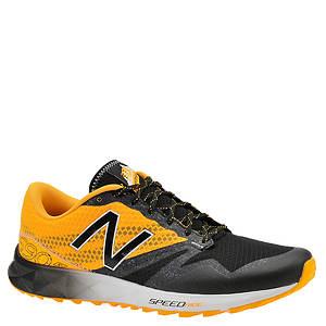 New Balance 690v1 (Men's)