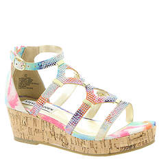 Steve Madden Jcastela (Girls' Toddler-Youth)
