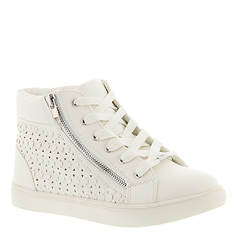 Steve Madden Jeclypse (Girls' Toddler-Youth)