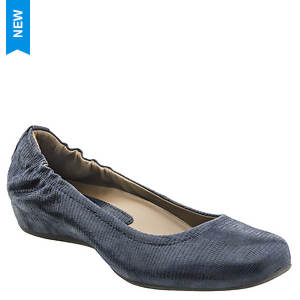 Earthies Tolo (Women's)