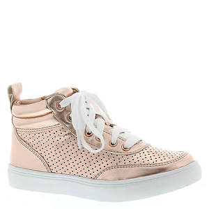 Steve Madden Jmikeyy (Girls' Toddler-Youth)