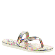 Steve Madden Jregina (Girls' Toddler-Youth)